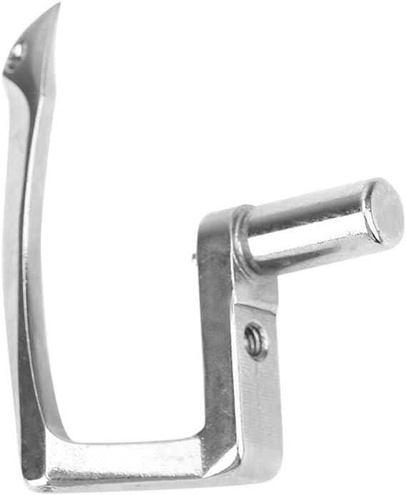 Máquina de coser Aleación Overlock Looper Máquina de coser Looper ...