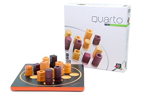 mensa board games for adults - 7