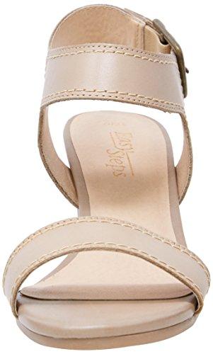 Opal Shoes Neutral Beige Easy glove Women Steps Sv0caqgW5