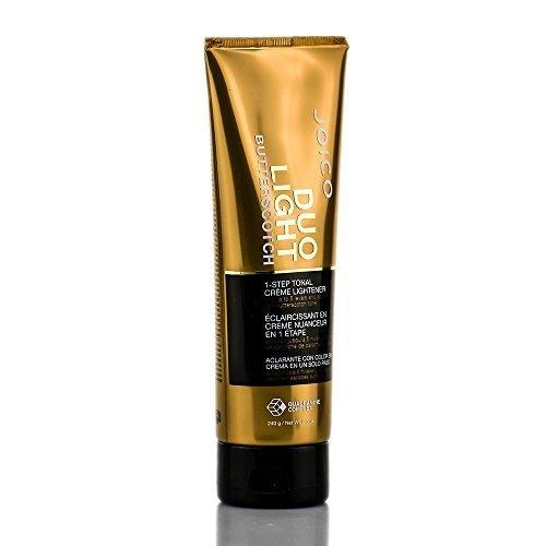 joico-duolight-hair-color-butterscotch-caramel-85-ounce