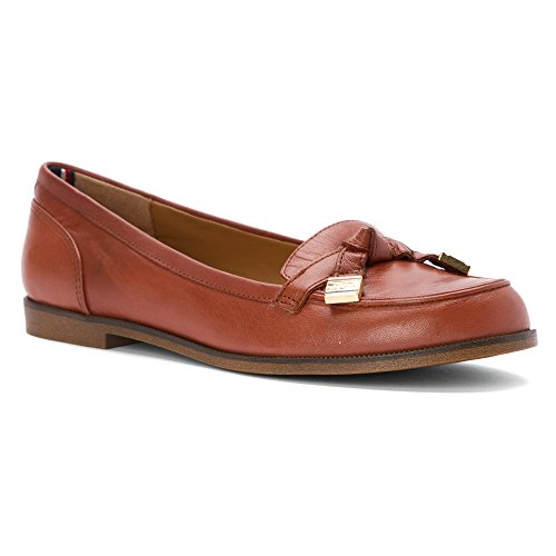 430c9f97b We Analyzed 807 Reviews To Find THE BEST Loafers Tommy Hilfiger Women