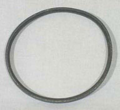 Cofan 90015104/Belt Winder/ /Hose with Wheels Multi-Coloured 41/x 32/x 13/cm