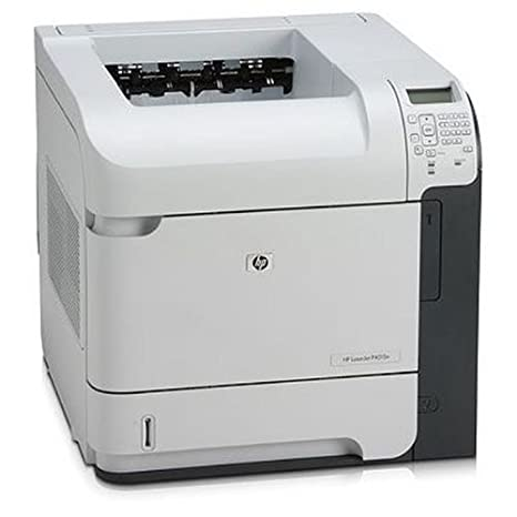 Amazon.com: HP LaserJet P4015N: Electronics