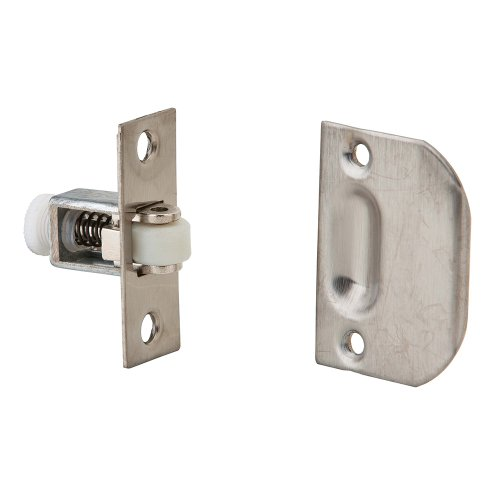 Ives by Schlage 335B15 Roller Catch by Schlage Lock Company