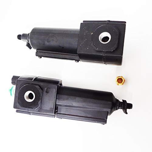 Regulator/Filter Fits On COATS* Rim Clamp Tire Changer Machine