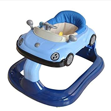 Amazon.com : andaderas para bebes folding baby walker baby ...