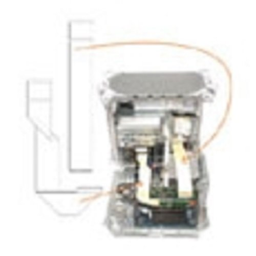 Sonnet TCB-MDS ATA Cable Set for Mirror Dr G4S Supports 4 Drives on Tempo and (Sonnet Mirror)