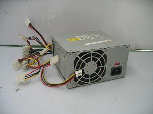 DELTA ELECTRONICS DPS-300JBA 300 WATT POWER SUPPLY SSI 10 DRIVE POWER CABLES 24 PIN ATX CONNE Delta Electronics DPS-300KB-1 A 300W Power Supply by Delta Electronics (Image #1)