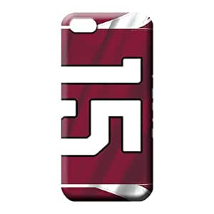 iphone 4 4s case Skin Durable phone Cases phone carrying shells arizona cardinals nfl football