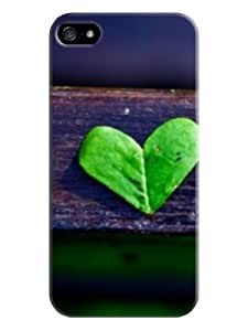 The Waterproof Protection Case Cover For iphone 5/5s,fashionable TPU New Style Design
