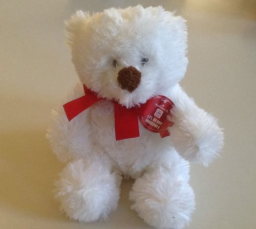 hallmark-exclusive-white-valentines-bear-lil-beary-huggable