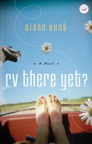 RV There Yet?: A Women of Faith Fiction Novel