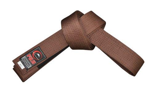 Most Popular Martial Arts Belt Displays