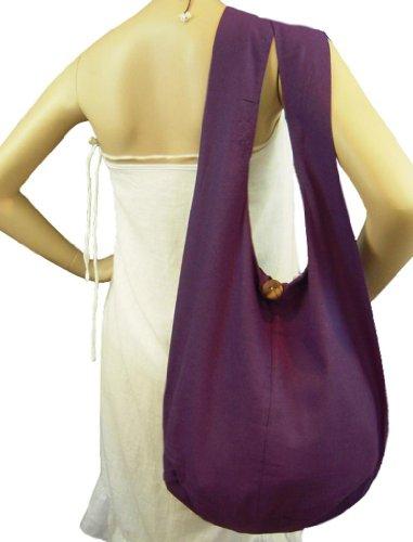 forme nbsp; en coton sac de BTP 8OY7Uxw