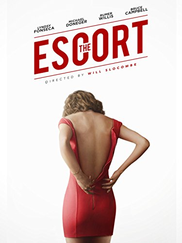 Escort Reviews