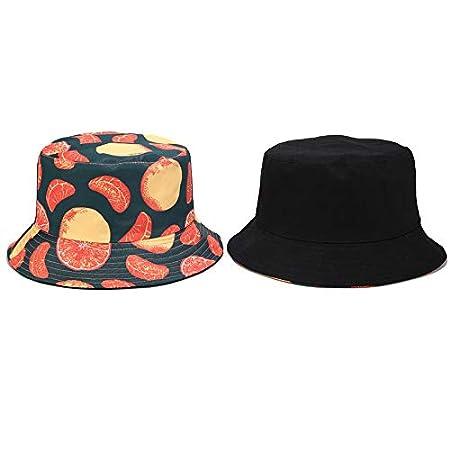 MINXINWY_ Gorras Sombrero de Mujer, Pescador Sombrero de Fiesta ...