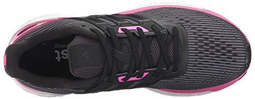Shoe Utility Black Performance Black adidas W Supernova Pink Women's Shock Running Pnw6OF