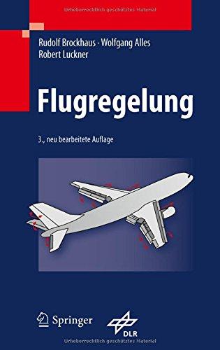 Flugregelung