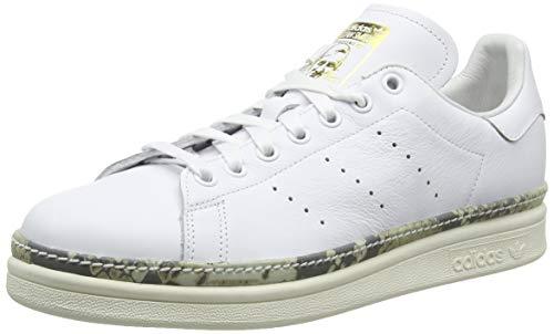 the best attitude 36848 143ef Mujer White Para Stan ftwr Colour New Blanco Ftwr Bold W Colour Smith off  supplier Zapatillas Adidas ...