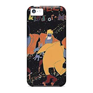 Iphone 5c YlY16210Ldgf Support Personal Customs High Resolution Queen Pattern Anti-Scratch Cell-phone Hard Covers -AlainTanielian