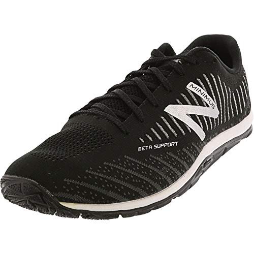 New Balance Men's Mx20 Bk7 Ankle-High Running - 13M