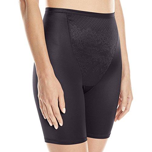 Vanity Fair Slip Skirt - 2