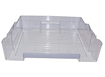 Bosch Kühlschrank Ersatzteile Schublade : Amazon schublade gemüse kühlschrank bosch kgn a