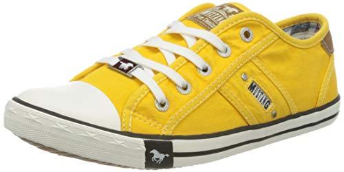 MUSTANG Damen 1099-302-6 Sneaker