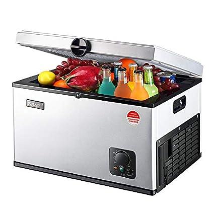 Amazon.es: ZGQP Refrigeración del compresor del automóvil ...