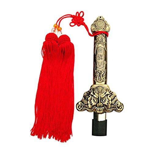 fencing sword sharp - 8