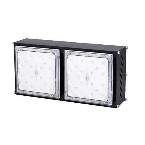 High Bay Led Lighting Cree in US - 8