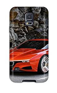 Brand New S5 Defender Case For Galaxy (vehicles Car)