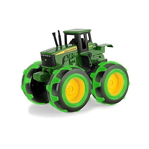 john-deere-monster-treads-lightning-wheels-tractor