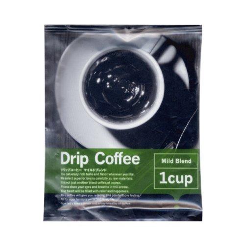 ダイトーオリジナルドリップコーヒー 500個 B00A4S30QO マイルドブレンド 500個 B00A4S30QO, 飯野町:198c8bea --- dakuwebsite.xyz