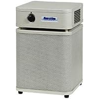 Austin Air Allergy Machine Jr. - Sandstone