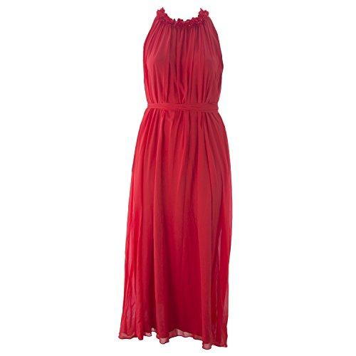 marina-rinaldi-womens-didatta-embellished-neck-dress-16w-25-red