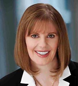Laura Marie Brown