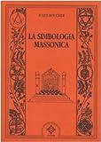 Image de La simbologia massonica