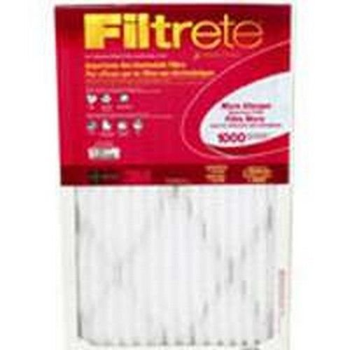 3m air cleaning filter - 8