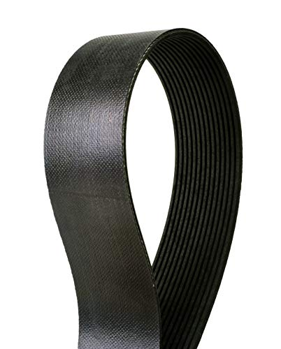 Continental OE Technology Series 4061037 6-Rib 103.7 Multi-V Belt