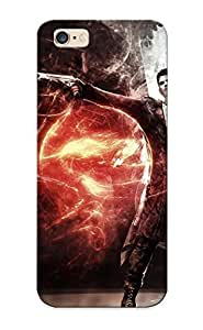 09e71a72031 Case Cover Devil May Cry 5 Compatible With Iphone 6 Plus Protective Case
