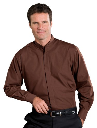 6xlt dress shirts - 5