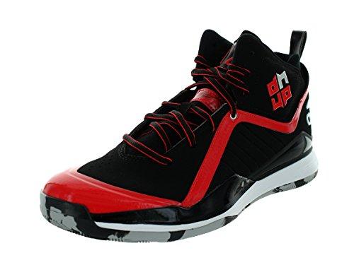 Nous Avec 8 Basketball 5 D Cblack De Scarle Chaussures Howard Adidas vw7xAzF