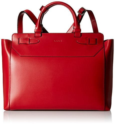lodis-womens-audrey-quince-convertible-backpack-red