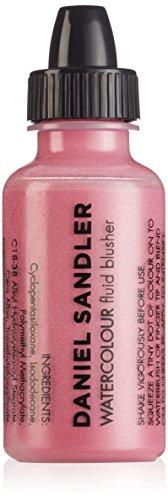 Daniel Sandler Watercolour Blusher 15ml So Pretty