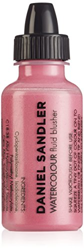 Daniel Sandler Watercolour Blusher 15ml So ()