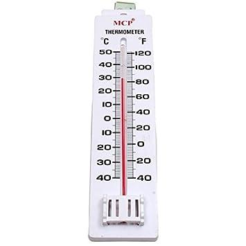 Amazon.com: MCP Room Thermometer: Health & Personal Care