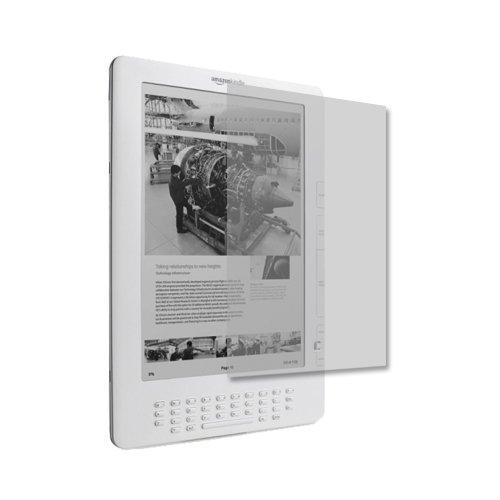 amazon-kindle-dx-screen-protector-skinomi-techskin-full-coverage-screen-protector-for-amazon-kindle-
