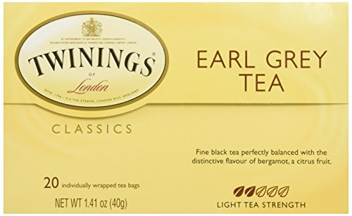 twinings-earl-grey-tea-tea-bags-20-ct