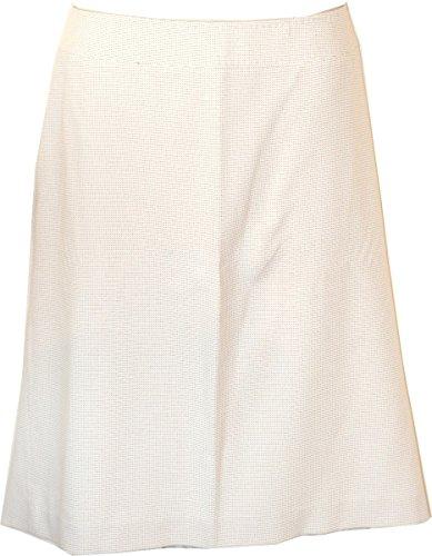 - Jones New York Suit Woman Somerset Park Skirt (22W)